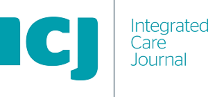 Integrated Care Journal