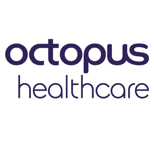 Octopus Healthcare Ltd