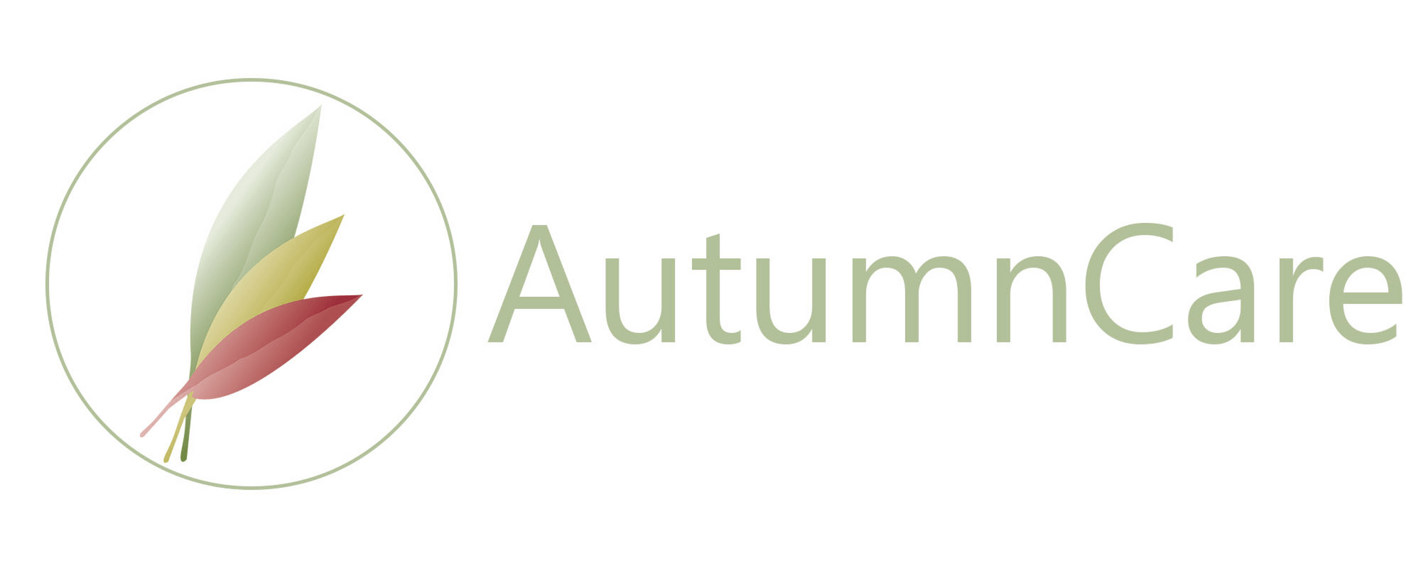 AutumnCare Limited