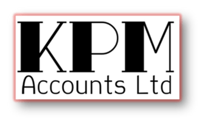 KPM ACCOUNTS LTD