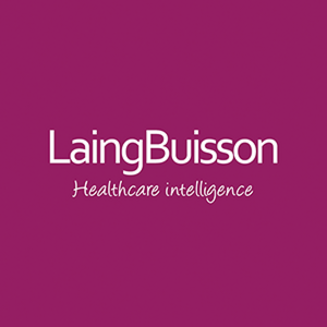 LaingBuisson Limited
