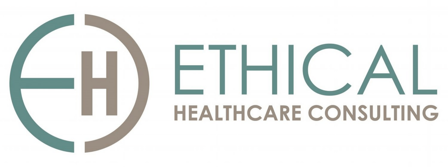 Ethical Healthcare Consulting CIC