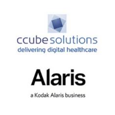 CCUBE Solutions
