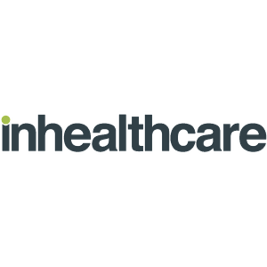 inhealthcare Limited