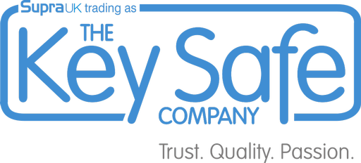 The Key Safe Company