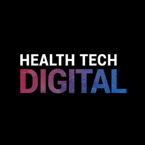 Health Tech Digital