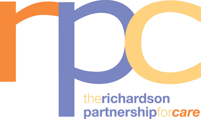 The Richardson Partnership