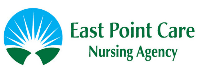 East Point Care Nursing Agency