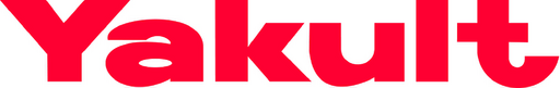 Yakult UK Ltd