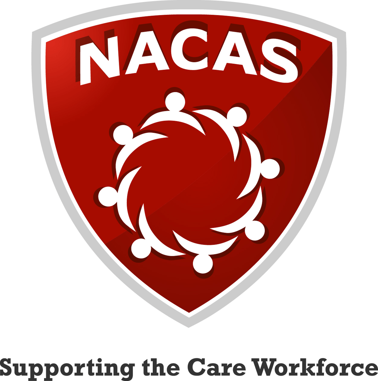 The National Association of Care & Support Workers Ltd