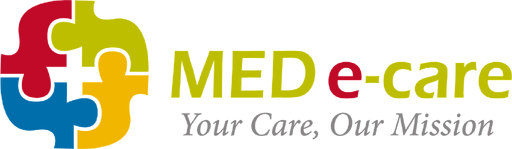 MED e-care Health Care Solutions Ltd