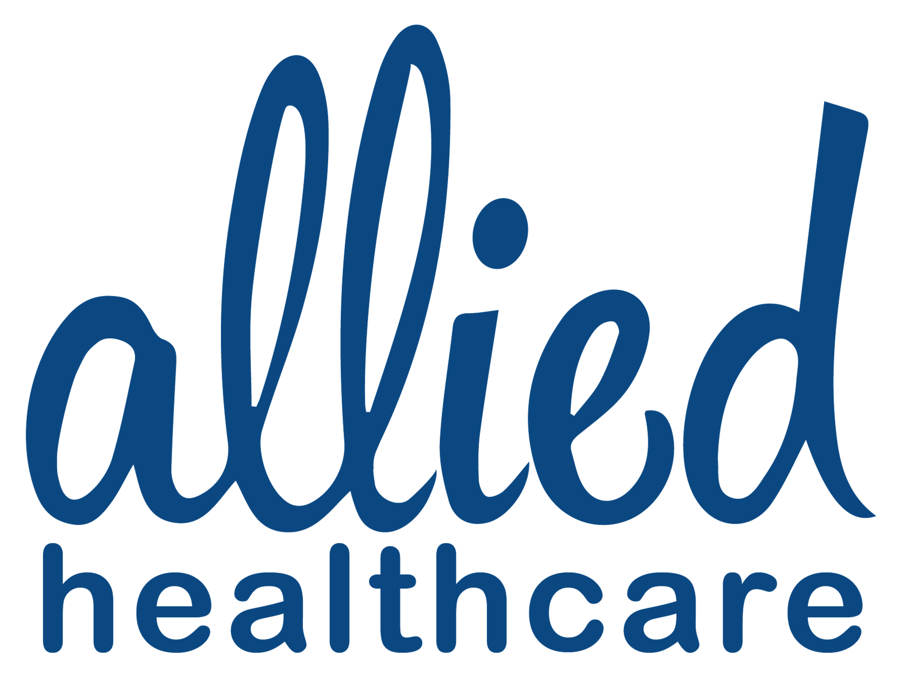 Allied Healthcare Group Ltd