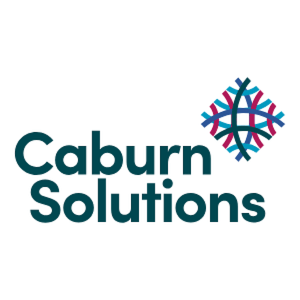 Caburn Solutions Limited