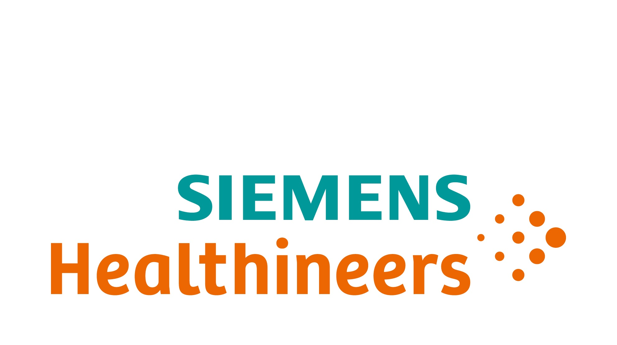 Siemens Healthcare Limited