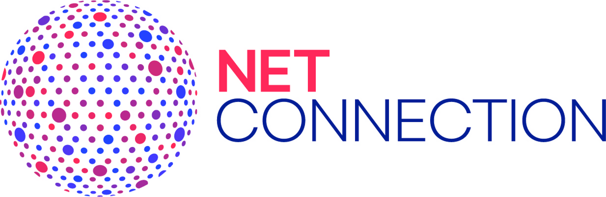 Netconnection systems ltd