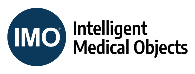Imo-intelligent Medical Objects Inc.